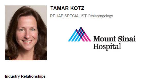 Cancer Rehab Specialists Kansas