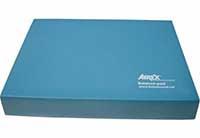 Airex-Balance-Pad-Regular-0-462x319