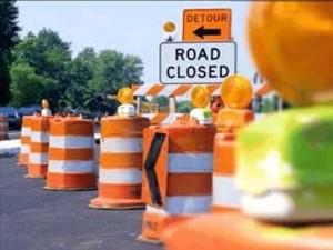 Road-Construction---25618992