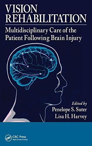 Vision-Rehabilitation-Multidisciplinary-Care-of-the-Patient-Following-Brain-Injury-0