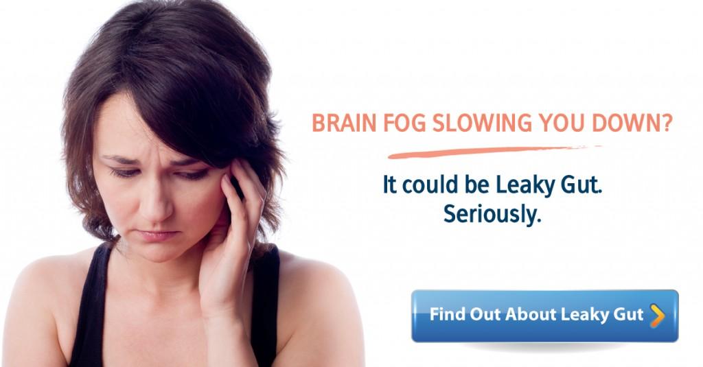 BrainFog_FB Ad