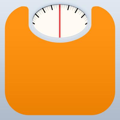 Lose-it-App