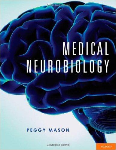 MedicalNeuroBiology