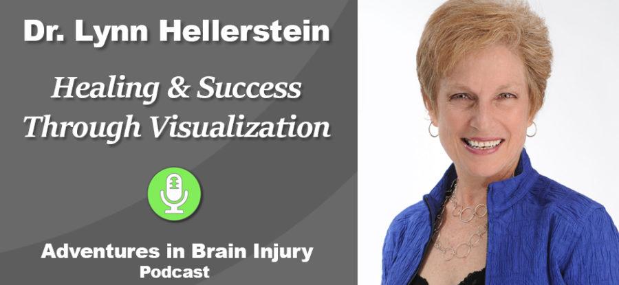 Dr-lynn-hellerstein-success-healing-visualization