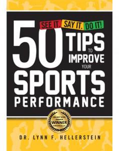 SportsBookTips-237x300