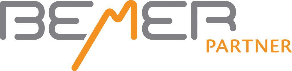 Logo_BEMER_Partner_Pantone_ZW